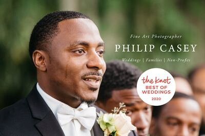 Philip Casey Photography