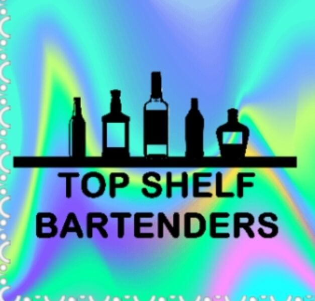 Top Shelf Bartenders Inc. - Bartender - Mount Ephraim, NJ