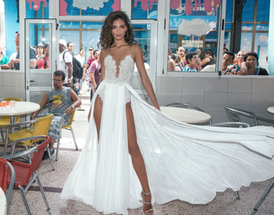 a8471524c616 2000 Dreams Bridal | Bridal Salons - San Diego, CA