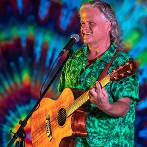 Randolph, VT Singer Guitarist   Kind Bud