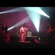 Buffalo, NY Beatles Tribute Band | BEATLEMAGIC