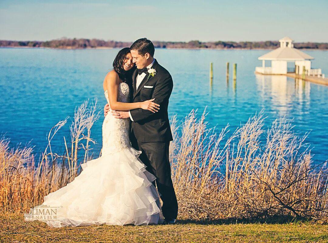Hyatt Regency Chesapeake Bay Golf Resort Spa And Marina
