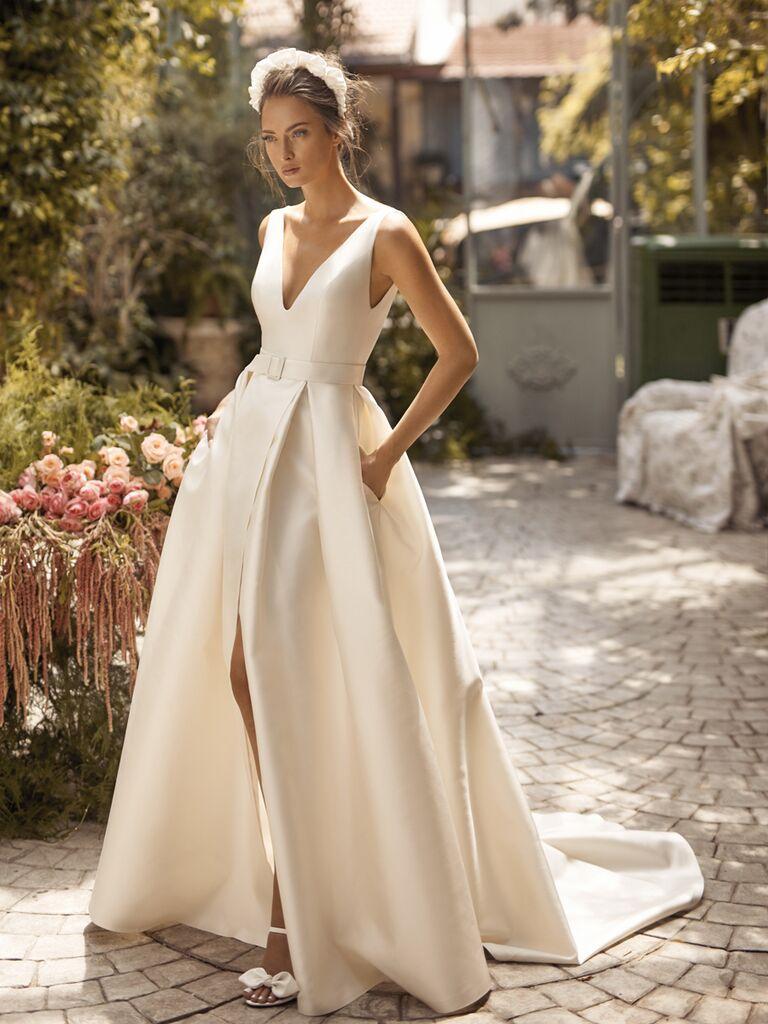 Lihi Hod Couture Shila