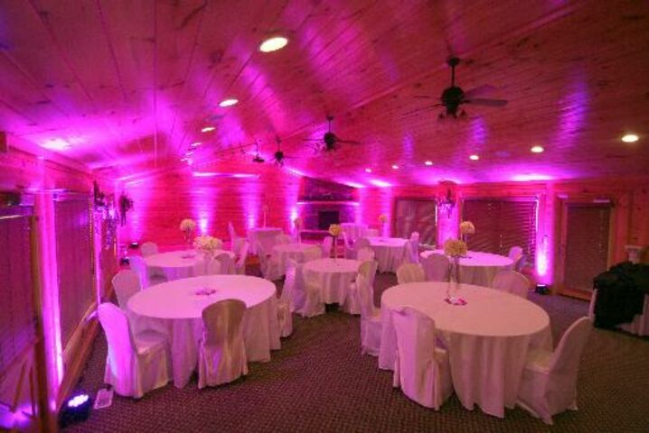 Angels View Wedding Chapel LLC