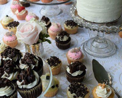 Gabby's Cakes