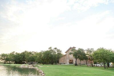 Chapel Creek Ranch
