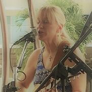Tampa, FL Acoustic Guitar | Songs by Susan Marie - Cover Soloist/Band