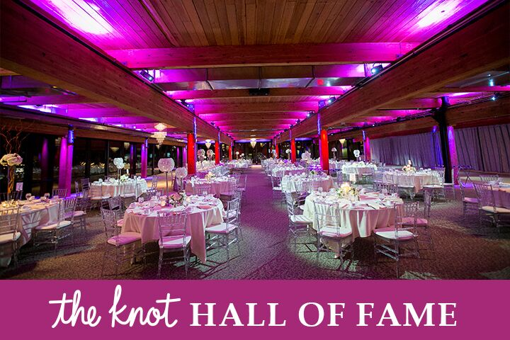 Wedding reception venues in minneapolis mn the knot abulae vintage modern fusion rooftop ceremonies junglespirit