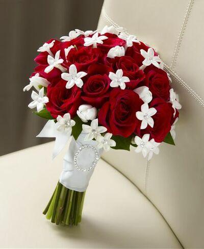 A Flower 4 U