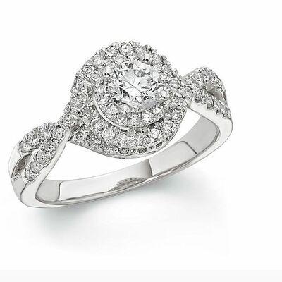 Steven Singer Jewelers
