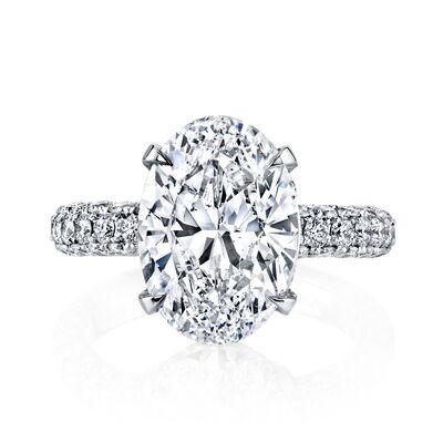 Alvin Goldfarb Jeweler