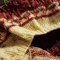 knitknitread