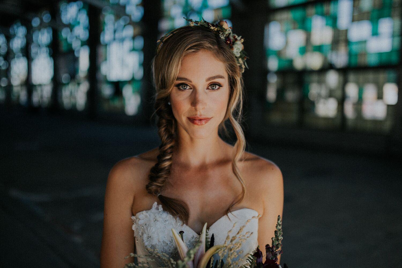 genica lee - makeup & hair artist | beauty - albuquerque, nm