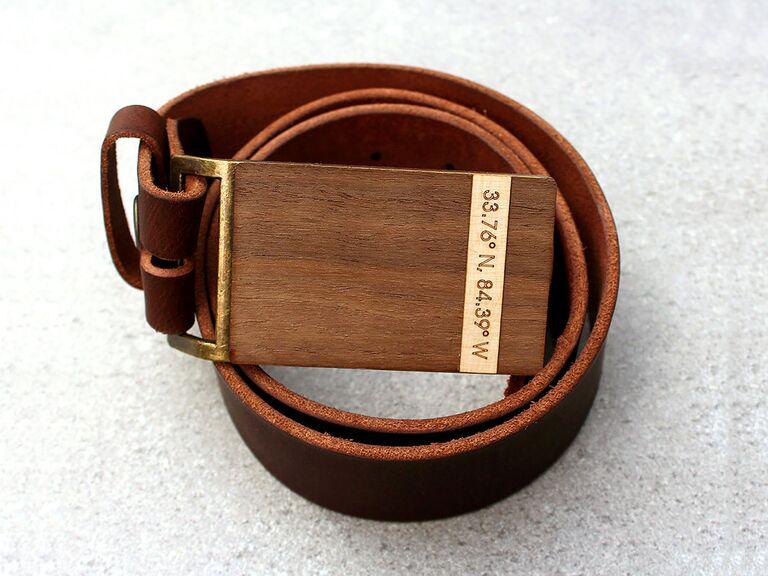 ShopJoyo Wood Anniversary Gifts