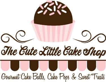 The Cute Little Cake Shop Strongsville Oh