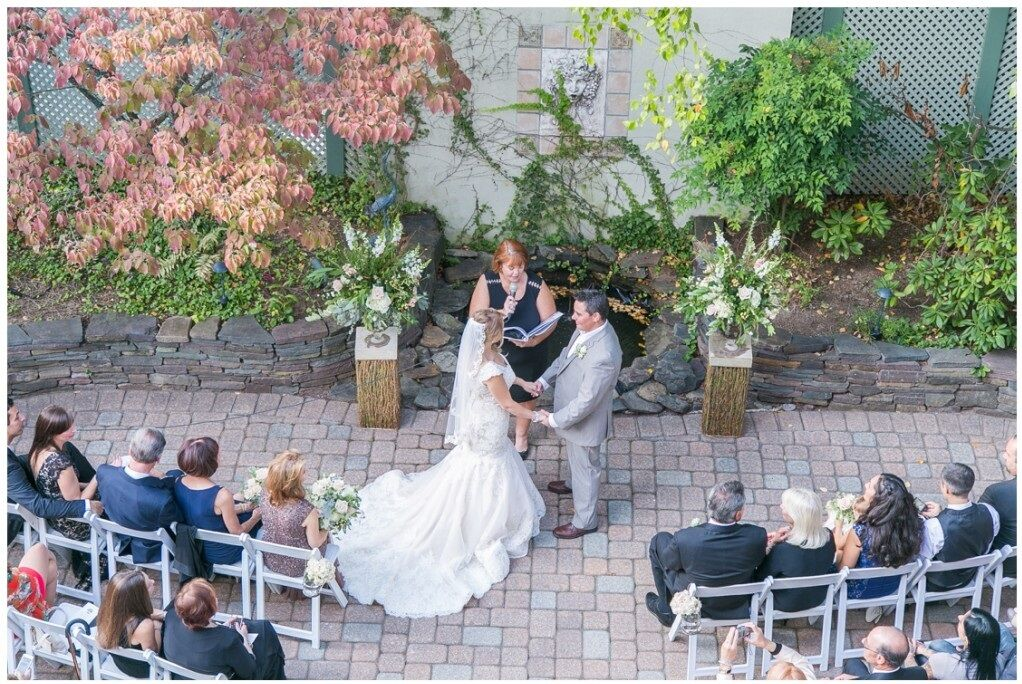 Lambertville House Hotel And Event Center Reception Venues Nj