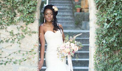 Modern Love Bridal Bridal Salons San Jose Ca
