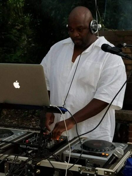 DJ Big Boy/DJ Wizz Infinite Storehouse - DJ - Covington, GA