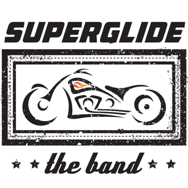 SuperGlide Band - Classic Rock Band - Dallas, TX