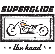 Dallas, TX Classic Rock Band | SuperGlide Band