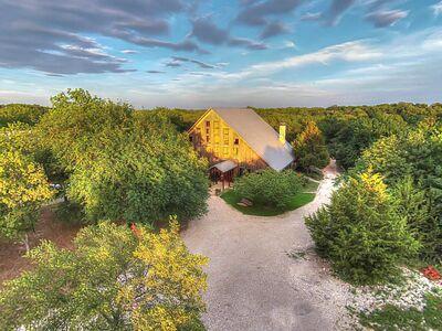 Avalon Legacy Ranch