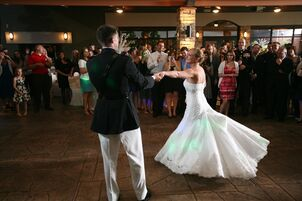 Wedding Ceremony Venues In Omaha Ne The Knot