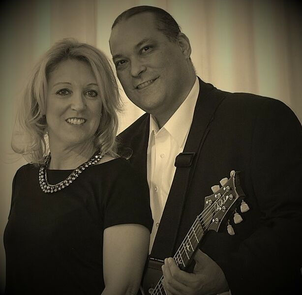 Finely Tuned - Acoustic Duo - Myrtle Beach, SC
