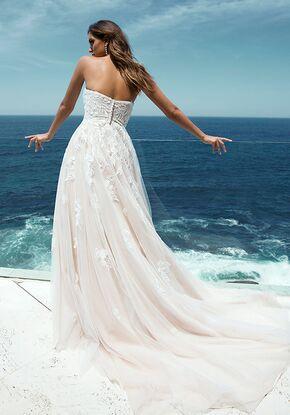 Fancy Princess Diana Wedding Dress Price Pattern - Womens Dresses ...