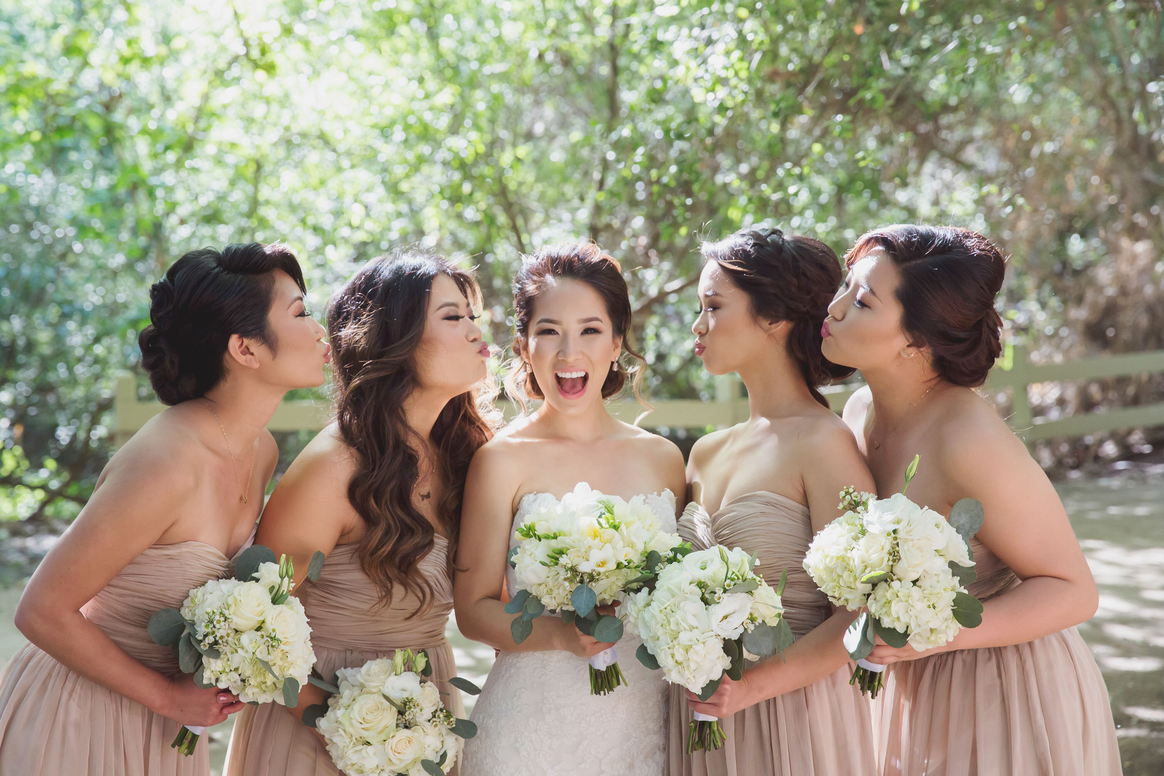 Affordable Day Of Wedding Coordinator Ideas 2018