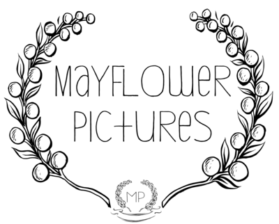 Mayflower Pictures