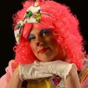 Chesterfield, VA Clown | Twizzle Entertainment