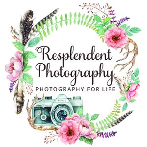 Santa Rosa, CA Photographer | Resplendent Photography & Photo Booth