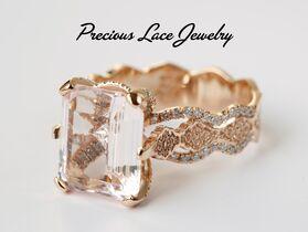 Brown Company Jewelers Atlanta Roswell GA