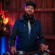 San Francisco, CA DJ | Sounds Elevated - DJ, Photo Booth, Live, Lighting