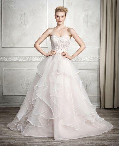 Sposa Bella Bridal Boutique - San Antonio, TX