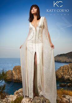 DevotionDresses miro Sheath Wedding Dress