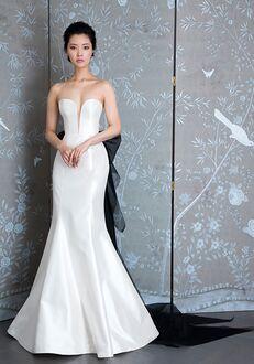 Legends Romona Keveza L9127+Bow Wedding Dress