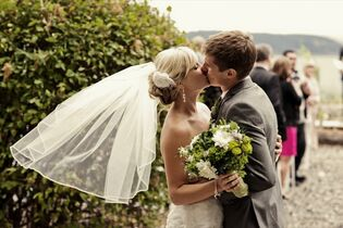Wishes! Wedding Coordination