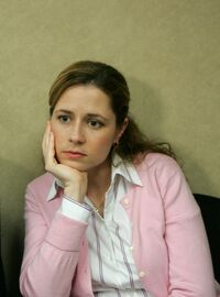 Elective c-section after 4th degree tear? Need advice  — The