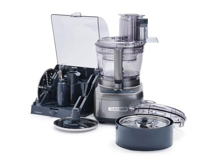 best blender food processors cuisinart