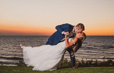 Sydney Marie Photography LLC