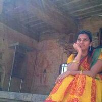 jsharanarthy