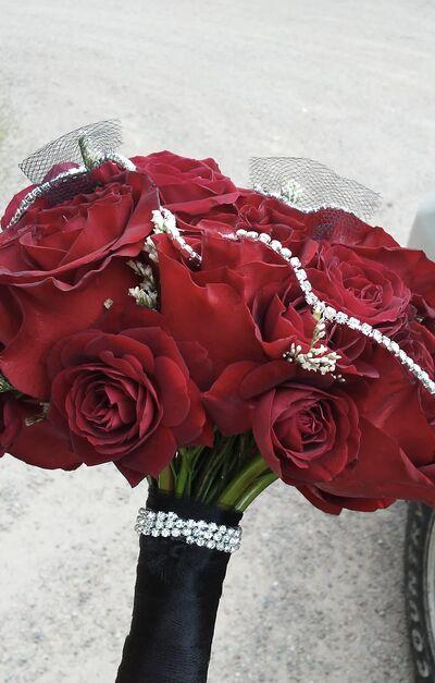 ReMarkable Floral