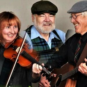 Cloverdale, CA Celtic Band | Plaid Menagerie