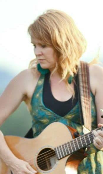 Kate Hurley Music