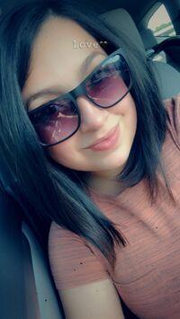 RaquelHerring9