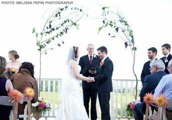 Taylormade Weddings