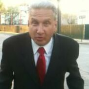 Howard Beach, NY Rodney Dangerfield Impersonator | Rockn Randy-The Next Rodney Dangerfield