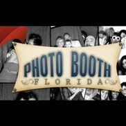 Tampa, FL Photo Booth Rental | Photo Booth Tampa
