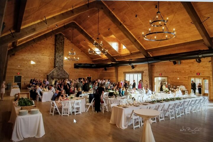 Taylor Estate Reception Venues Rome Ga